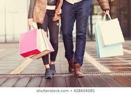 Que devez-vous garder en tête lors de vos moments de shopping